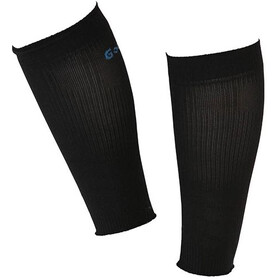 Gococo Compression Calf Sleeve Black